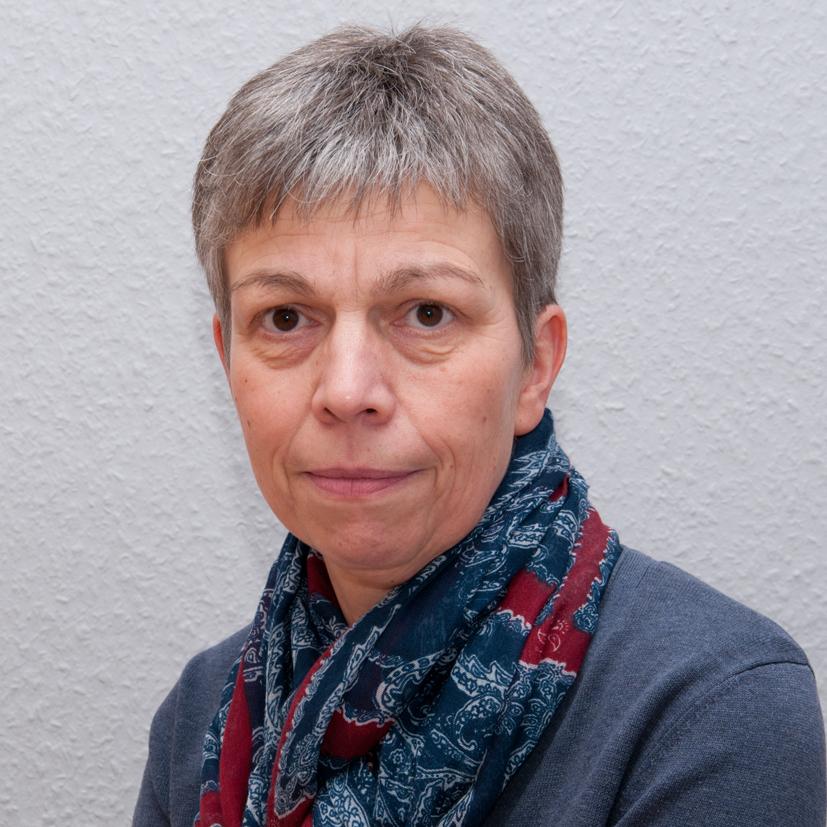 Carmen Storbakken