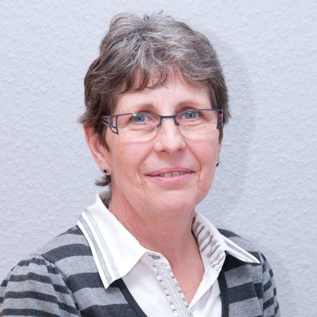 Monika Stumpf