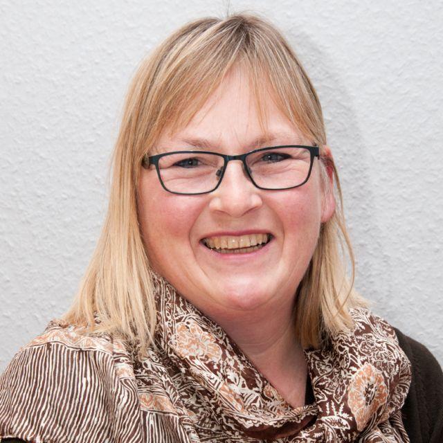 Petra Gießler