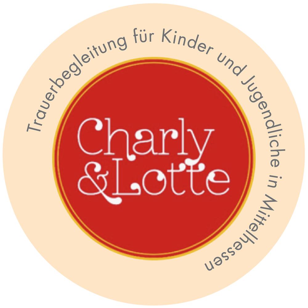 Logo Charly und Lotte